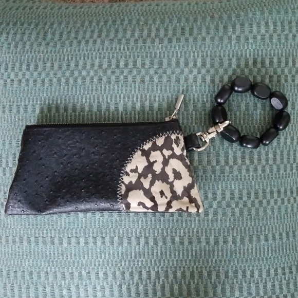 Handbags - Women's purse